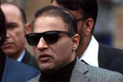فیصل واوڈا بتائیں انہوں نے بیرون ملک پراپرٹیز کیسے بنائیں: عابد شیر علی