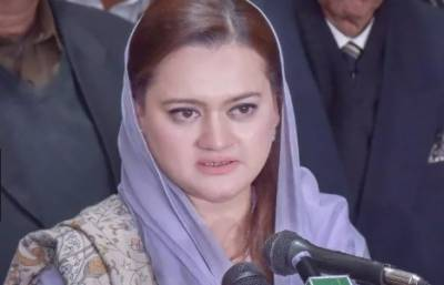 سابق وزیراعظم محمد نوازشریف نے کیمرہ مین سید واجد علی پر تشدد کا سخت نوٹس لیا ہے، تشدد میں ملوث اہلکار کو سخت سے سخت سزا دی جائے گی،مریم اورنگزیب