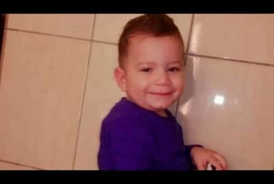 لبنان: علاج کی سہولت نہ ملنے پرفلسطینی بچہ دم توڑ گیا،ماں پرغشی کے دورے