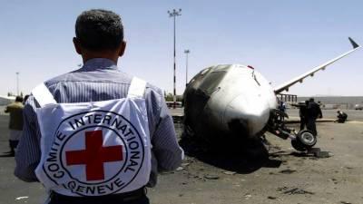 یمن میں قیدیوں کا تبادلہ، 16ہزار افراد کی رہائی ممکن ہے۔ ریڈ کراس