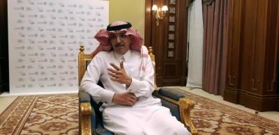 غیر ملکیوں پر مقرر فیس میں تبدیلی کا کوئی ارادہ نہیں۔ سعودی وزیر خزانہ