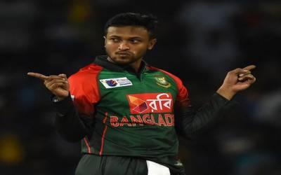 بنگلہ دیش اور ویسٹ انڈیز کی ٹیمیں تیسرے اور فیصلہ کن ٹی ٹونٹی انٹرنیشنل میچ میں ہفتے کو مدمقابل ہوں گی۔