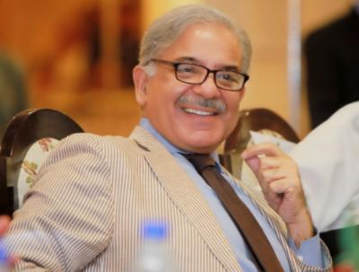 نومنتخب چیر مین پی اے سی شہباز شریف نے تین روزہ افتتاحی اجلاس میں نیب اور ا یف آئی اے کے نمائندوں کو بھی طلب کر لیا