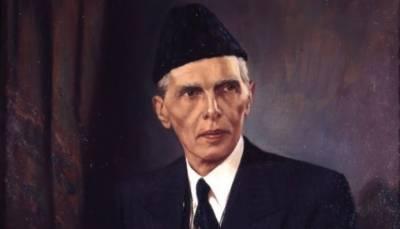 برصغیر کے مسلمانوں کو پاکستان کی صورت میں آزاد وطن کا تحفہ دینے والے بابائے قوم محمد علی جناح کا یوم پیدائش آج منایا جا رہا ہے۔