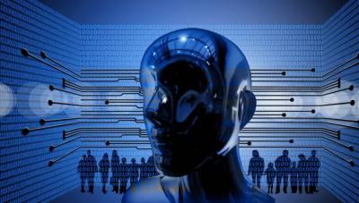 مصنوعی ذہانت کے استعمال تیزی سے ہماری زندگیوں کا حصہ بن رہا ہے۔ رپورٹ