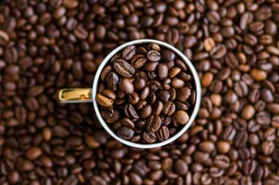 ویتنامی روبسٹا کافی کے نرخ بڑھنے شروع ہو گئے