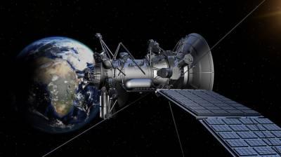 ٹیلی کمیونیکیشن ٹیکنالوجی ٹیسٹ:چین نے تیسرا سیٹلائٹ کامیابی سے زمین کے گرد مدار میں پہنچا دیا