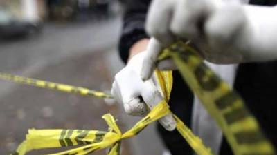 راولپنڈی: ڈکیتی کی کوشش ناکام ،فائرنگ سے 2اہلکار زخمی ،1ملزم گرفتار
