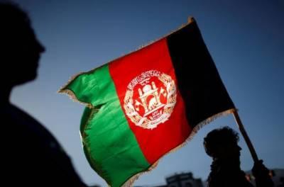 طالبان نے سعودی عرب میں ہونیوالے امن مذاکرات بارے افغان حکومت کی پیشکش مسترد کر دی