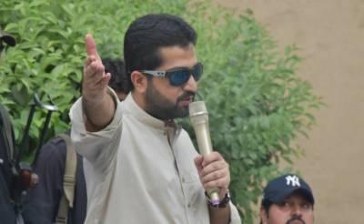 دشمن خفیہ ایجنسیوں کا نیٹ ورک ختم کردیا گیا،وزیرداخلہ بلوچستان