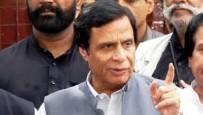 پنجاب:پرویز الٰہی کو ن لیگ کا توڑ کرنے کی ذمہ داری مل گئی