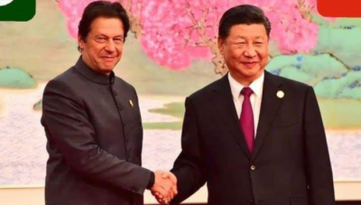 چین پاکستان کو 2 ارب ڈالر کمرشل قرضہ دے گا، ذرائع وزارت خزانہ
