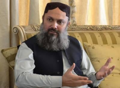 ،صوبے سے غربت اور پسماندگی کے خاتمے کے لئے تمام وسائل برئوے کار لائیں گے,وزیراعلیٰ بلوچستان جام کمال