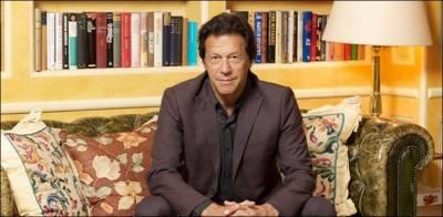 وزیراعظم عمران خان آج 2 روزہ دورے پر ترکی روانہ ہوں گے