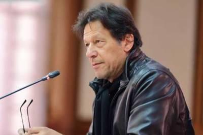پاکستان اورترکی کے درمیان دو طرفہ تجارت کا فروغ ضروری ہے۔ وزیراعظم