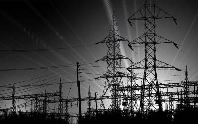 سی پیک کے تحت بجلی کے منصوبوں سے پیداوار شروع، 300 میگاواٹ بجلی سسٹم میں شامل