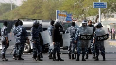 کویت: پولیس تحریری اجازت کے بغیرکسی شہر کو گرفتار نہیں کرسکتی