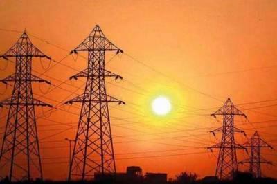 بجلی کا شارٹ فال 3 ہزار میگاواٹ، ملک میں 10 گھنٹے تک لوڈشیڈنگ