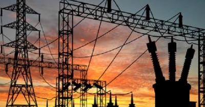 ملک میں بجلی کی طلب اور پیداوار میں فرق کی وجہ سے بجلی بندش کے اوقات میں معمولی اضافہ ہوا ہے، ترجمان محکمہ برقیات