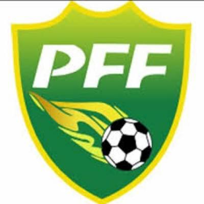 پاکستان فٹبال فیڈریشن: نئی انتظامیہ نے فٹبال ہاؤس کا چارج سنبھال لیا