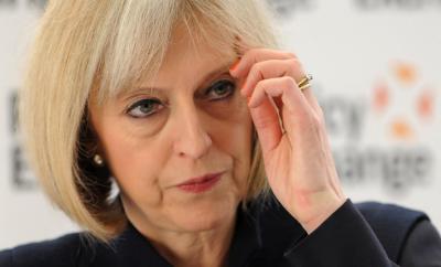 برطانیہ کا 29 مارچ کو یورپی یونین چھوڑنے کا باقاعدہ اعلان