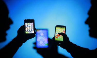 غیر رجسٹرڈ موبائل فون رجسٹرڈ کرنے کا طریقہ کار وضع