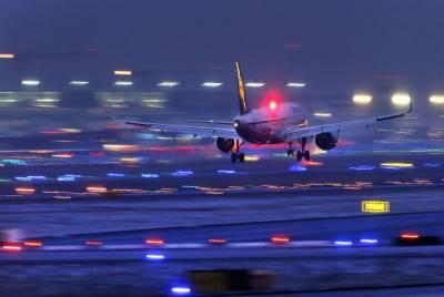 جرمنی کے سب سے بڑے ہوائی اڈے کا سکیورٹی عملہ آئندہ منگل کو ہڑتال کرے گا