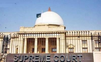 کراچی:شہر قائد میں فوجی زمین سے تمام کاروباری سرگرمیاں ختم کرنے کا حکم