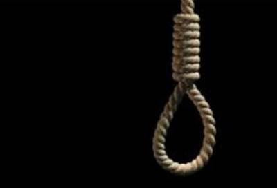 ذہنی مریض قیدی خضر حیات کی سزائے موت پر عملدرآمد روکنے کی درخواست سپریم کورٹ میں سماعت کے لئے مقرر
