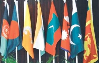 نیپال کا سارک سربراہی اجلاس میں شرکت کیلئے بھارت پر زور