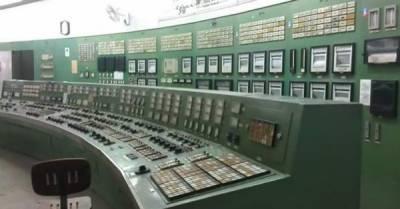 گدو تھرمل پاور ہاؤس میں فنی خرابی، کئی اضلاع کو بجلی کی فراہمی معطل