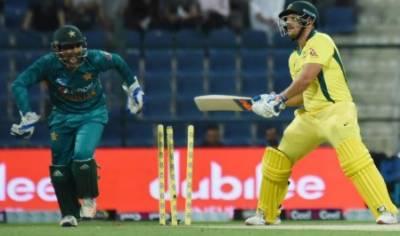 آسٹریلیا نے پاکستان میں کھیلنے سے انکار کردیا