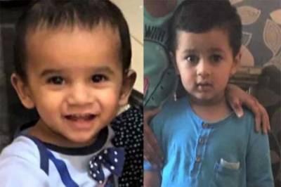 کراچی: مضرصحت کھانے سے 2 بچوں کی ہلاکت پر فریقین میں سمجھوتہ