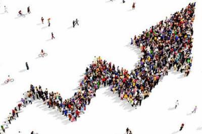سپریم کورٹ: حکومت نے آبادی کنٹرول کرنے کا پلان پیش کر دیا
