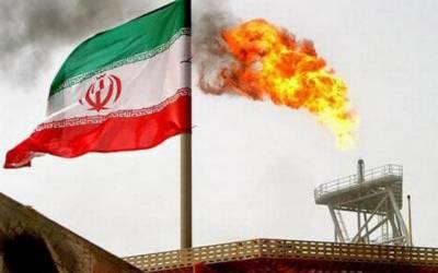 بھارت کا ایران سے تیل کی مزید درآمدات کا اعلان