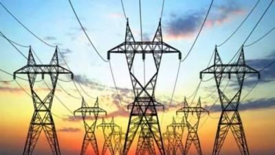 ملک کے کسی بھی حصے میں بجلی کی کوئی قلت نہیں،ترجمان توانائی ڈویژن