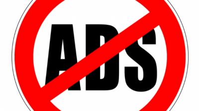 اسلام آباد میں ہائوسنگ سوسائٹیز کی تشہیر پر پابندی