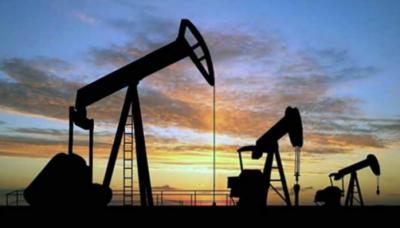 ملک میں 10 سال بعد زیرِ سمندر تیل و گیس کی تلاش کے کام کا آغاز