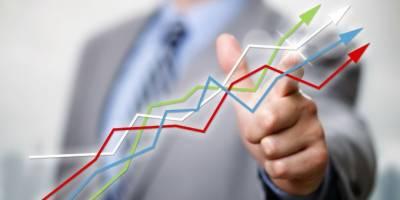 اقتصادی اشاریوں اور اعدادوشمار میں بہتری نظر آرہی ہے:خاقان نجیب