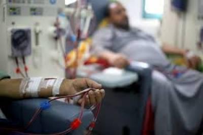 غزہ ،ادویات کا فقدان، غزہ کی 5 ہسپتا لیں بند ہونے کا خطرہ