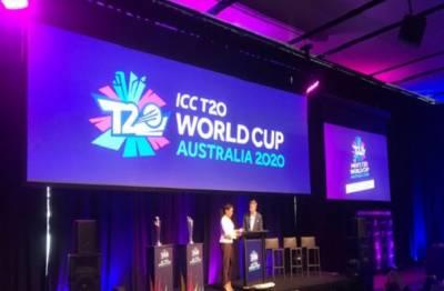 سڈنی: انٹرنیشنل کرکٹ کونسل (آئی سی سی) نے ٹی ٹوئنٹی ورلڈ کپ 2020 کے شیڈول کا اعلان کردیا۔