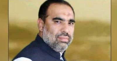 پاکستان ایک پرامن ملک ہے جبکہ دہشتگردی نے اس کے تشخص کو بری طرح متاثر کیا : سپیکر قومی اسمبلی