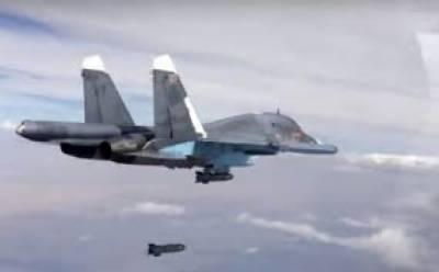 صومالیہ:امریکی فضائی حملے میں24عسکریت پسند ہلاک