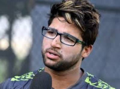 پاکستان ٹی ٹوئنٹی میں نمبرون ٹیم ہے، ہم ضرورجیتیں گے' امام الحق