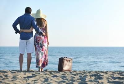 اٹلی: سیاحت کو فروغ اور حکومتی پیشکش، بچے پیدا کریں اور مکان حاصل کریں۔