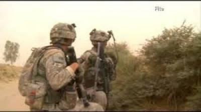 افغانستان: طالبان کا دہشت گرد حملہ، 6 فوجی ہلاک