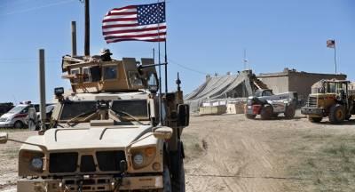 شامی حکومت کا ملک سے غیر ملکی فوجیوں کے انخلا کا مطالبہ