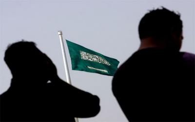 سعودی عرب : بدعنوانی کے الزامات قبول کرنے والووں سے پلی بارگین کے تحت 4کھرب ریال کی وصولی