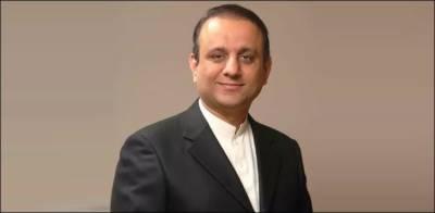 لاہورکےعلاوہ دیگرشہروں میں بھی قبرستان بنیں گے' عبدالعلیم خان