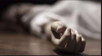 پشاور ، ناخلف بیٹے کی فائرنگ سے باپ اور 2 بھائی قتل،1زخمی